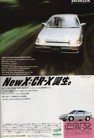 299 best honda civic crx u0026 del sol images on pinterest honda