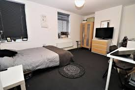 homes to let in west hill road westbourne bournemouth bh2 rent