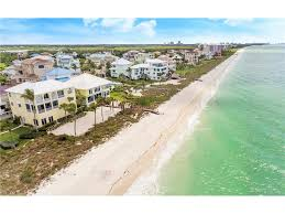barefoot beach homes for sale u2013 barefoot real estate