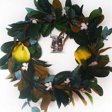 decorative wreaths for the home 15 best decorative wreaths images on pinterest advent wreaths