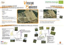 chambre r馮ionale d agriculture paca chambre regionale d agriculture paca 5 biodiversit233 cript