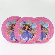 compare prices on princess decorator online shopping buy low