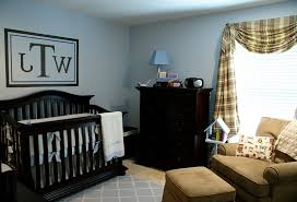 baby bedding sets for boys nursery decor baby room decor