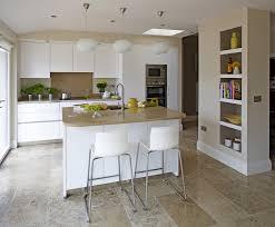 kitchen breakfast bar island furniture large kitchen island with breakfast bar table with