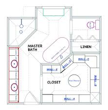 closet floor plans closet walk in closet floor plans master bathroom walk in closet