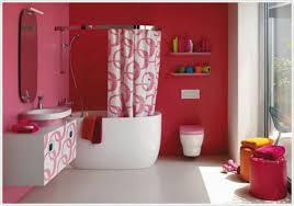kids bathroom ideas photo gallery kids bathroom ideas photo
