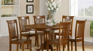table choose a folding dining table for your small space amazing