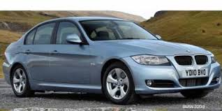 bmw used car sale used cars for sale in south africa second car deals cars co za