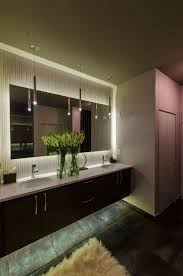 45 best edge pure lighting images on pinterest modern lighting