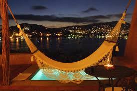 mexico u0027s most romantic hotels