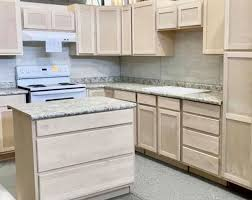 mobile home kitchen cabinet doors for sale mobile home supplies for manufactured homes and rvs