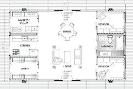 diy shipping container home plans diy shipping container home plans