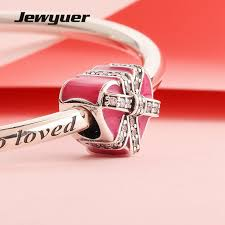 s day charms s day charms 925 sterling silver gifts of magenta