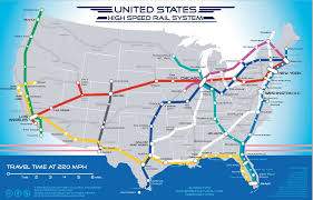 Image Of Usa Map by Usa Map East Coast Laminatoff 25 Best Ideas About East Coast Road