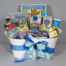 california gift baskets corporate baskets for executives clients los angeles