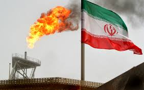 Flags Importer Com Why Is Iran With The 2nd Largest Reserves Importing Natural Gas