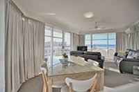 Gold Coast 1 Bedroom Apartments 1 Bedroom Apartments 19th Avenue On The Beach