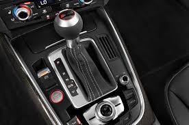 lexus suv emergency brake 991 m t parking brake questions rennlist porsche discussion