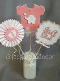 baby shower arrangements for table baby shower centerpieces for baby shower baby shower
