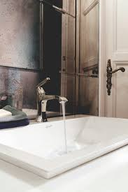 finezza is the new faucet collection by graff press releases