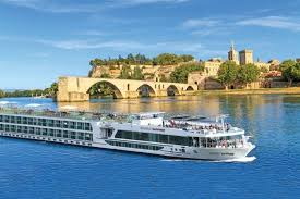 scenic launches pre release on luxury europe river cruising etb