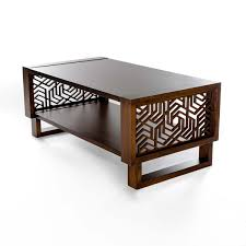 furniture rustic coffee table plans modern expansive creative