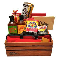 non food gift baskets gift baskets for men birthday anyday thebrobasket