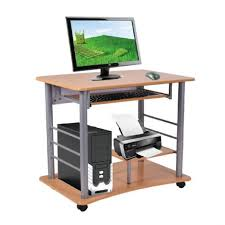 ordinateur bureau gamer meuble pc angle salon ordinateur bureau gamer portable lit ferme