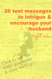 Good Housewife Guide For The Wife Whose Husband Works Long Hours How To Thrive And Not