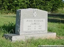 grave tombstone 103 year grave granbury