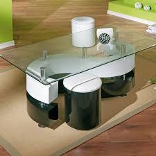 Wohnzimmertisch Auf Rechnung Links 50100015 Couchtisch Glastisch Wohnzimmertisch Wohnzimmer