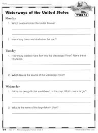 Analogy Practice Worksheets Daily Analogies Grade 2 Online Library Ebooks