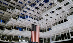 Minneapolis Flag File Ids Crystal Court Downtown Minneapolis 15784260316 Jpg