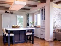 kitchen cabinet makeover ideas kitchen cabinet redo ideas decor trends