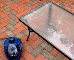 How To Clean Patio Furniture by How To Clean Your Patio Furniture A Turtle U0027s Life For Me