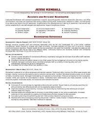 medical assistant resume samples 2016 archives resume 2016 50