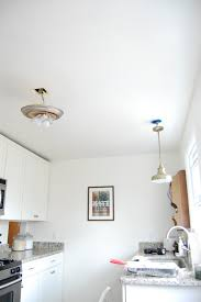 white dove paint home painting ideas