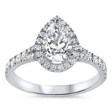 gillett s jewelers established in 1974 gillett s jeweller
