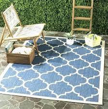 Outdoor Rug 5x7 New Cheap Outdoor Area Rugs Outdoor Area Rugs Blue Beige Outdoor