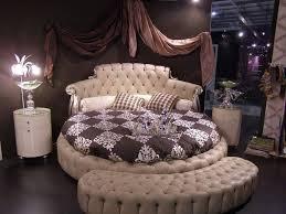 Best  Round Beds Ideas On Pinterest Luxury Bed Black Beds - Bedroom bed designs