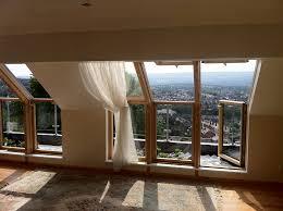 Loft Dormer Windows Loft Conversions Tony Walker Construction Sheffield For The
