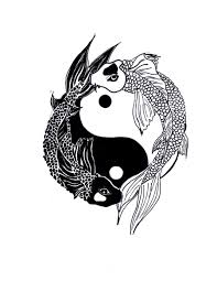 pisces fish search tattoos pisces