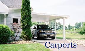 Mobile Home Carport Awnings Dura Bilt Products Mobile Home Parts Store Latest News
