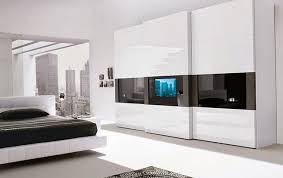 Tech Bedroom Top Tips For Bedroom High Tech Style In Stylish Home