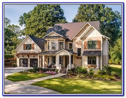 most popular exterior paint colors sherwin williams painting