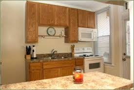 kitchen cabinets orlando orlando granite kitchen countertop with