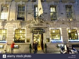 Family Restaurants Covent Garden Browns Covent Garden Restaurant U0026 Bar St Martins Lane London