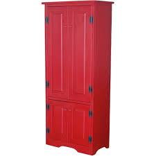 kitchen storage cabinets walmart versatile wood 4 door floor cabinet white walmart