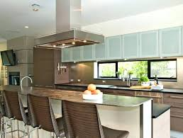 kitchen cabinets with frosted glass suspended kitchen cabinet frosted glass for kitchen cabinets span