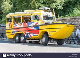 gibbs amphibious truck amphibious vehicle uk stock photos u0026 amphibious vehicle uk stock